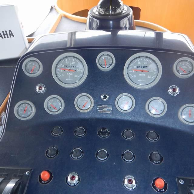 MAN-D2848LE