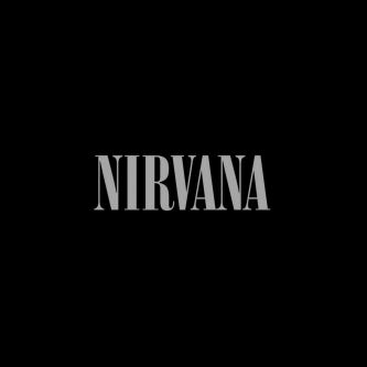Nirvana_album_cover.jpg