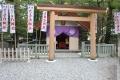猿田彦神社さるすめ神社