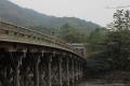 内宮宇治橋2