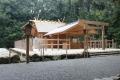 倉田山・倭姫宮2
