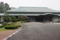 倉田山・神宮美術館