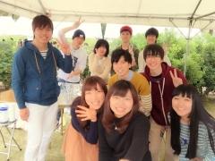 学祭2015-5