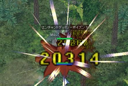 2016y02m23d_231021843.png