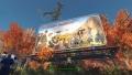 Fallout 4_20151217142333