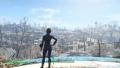 Fallout 4_20151217145322