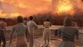 Fallout 4_20151217142437