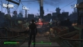 Fallout 4_20151224231142