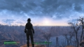 Fallout 4_20151229023210