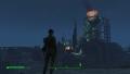 Fallout 4_20160103003805