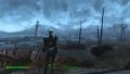 Fallout 4_20160207155437