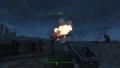 Fallout 4_20160209213527