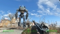 Fallout 4_20160211165031