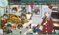 kancolle_20151218-001326692.png