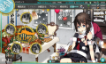 kancolle_20151219-001152983.png