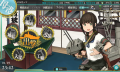 kancolle_20160119-234222434.png