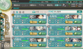 kancolle_20160119-235338159.png