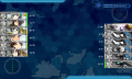 kancolle_20160211-020522197.png