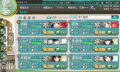 kancolle_20160213-001658542.png