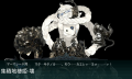 kancolle_20160214-131524555.png