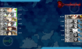 kancolle_20160221-000410315.png