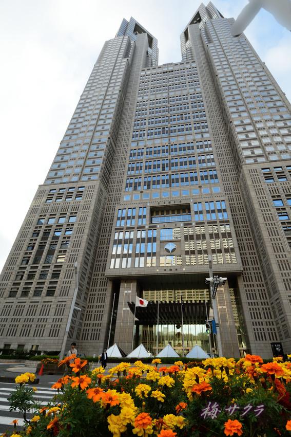 高層ビル1変更済