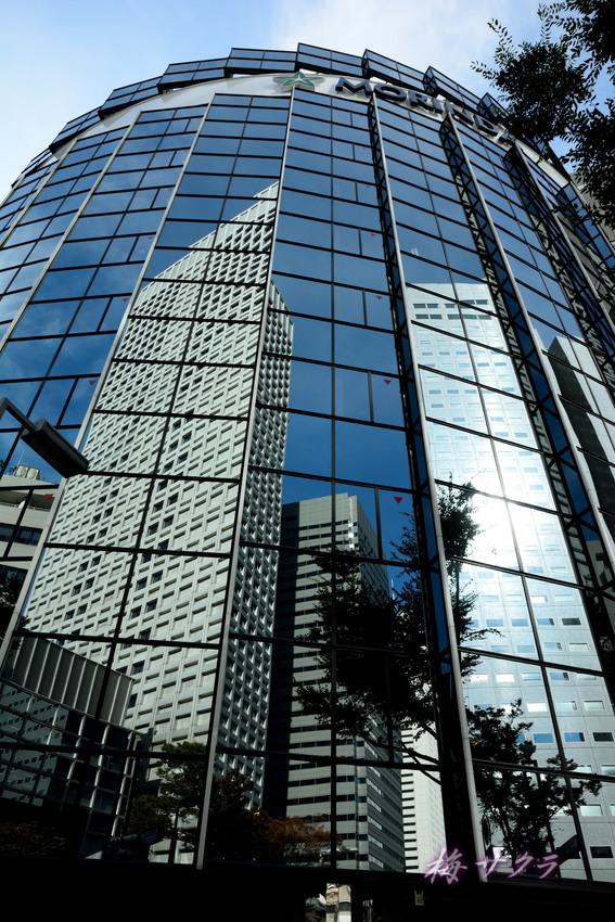 高層ビル4変更済