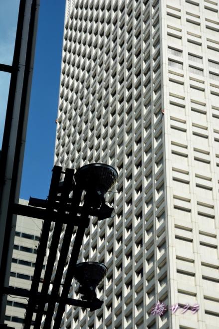 高層ビル5-2変更済