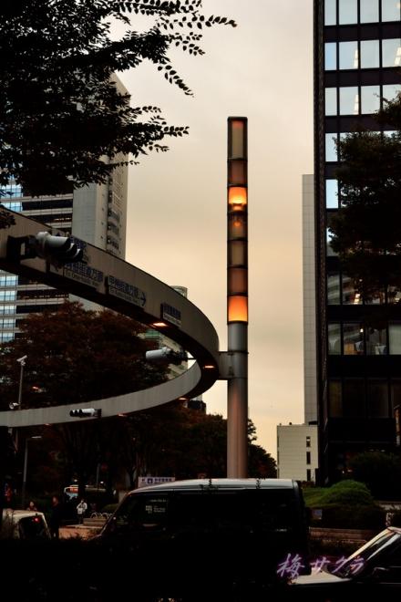 高層ビル16-1変更済
