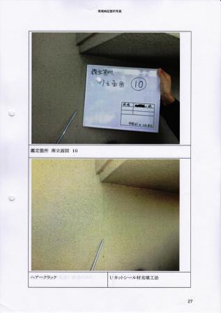 鑑定書写真-10