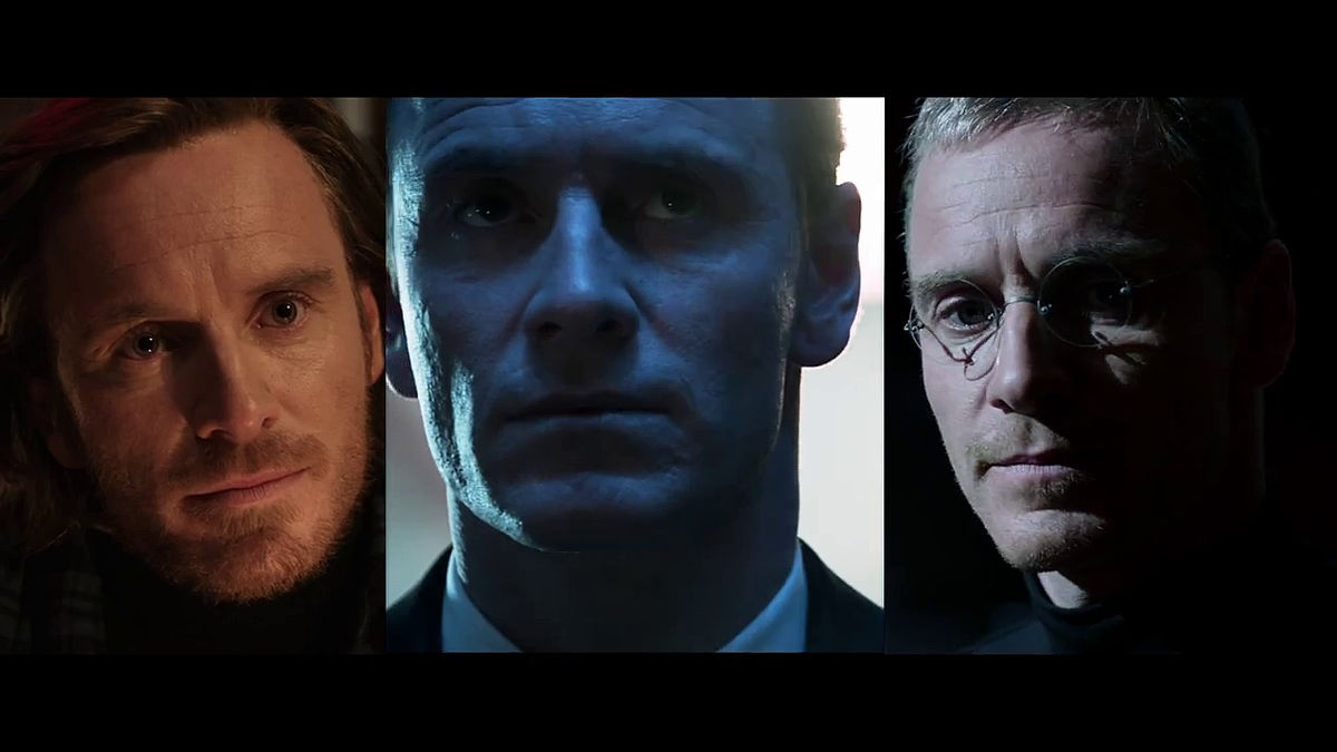 jobs by fassbender