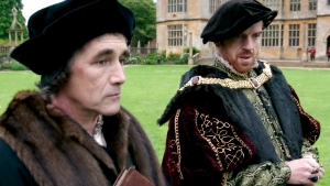 Wolf-Hall-Long-Lead-Trailer-02.jpg
