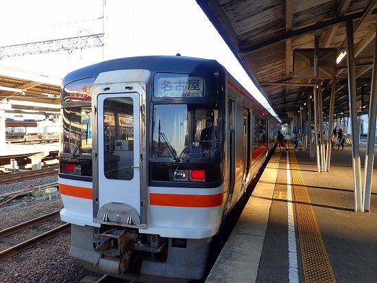 P1100159.jpg