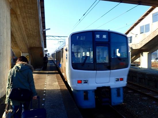 PC300443.jpg