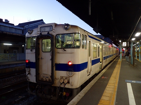 PC300695.jpg