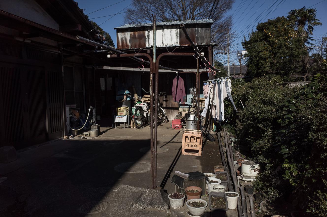 151219白井 (2 - 1)-21