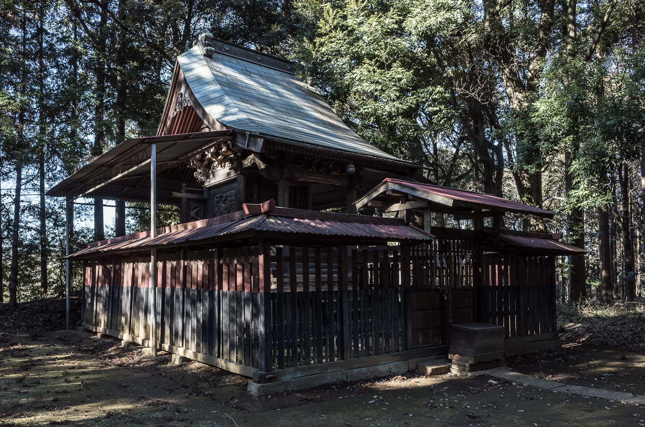 151219白井 (2 - 1)-46