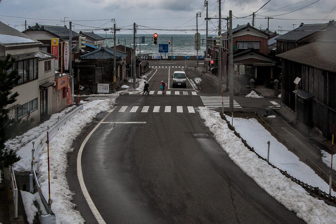 050210出雲崎町 (2 - 1)-2