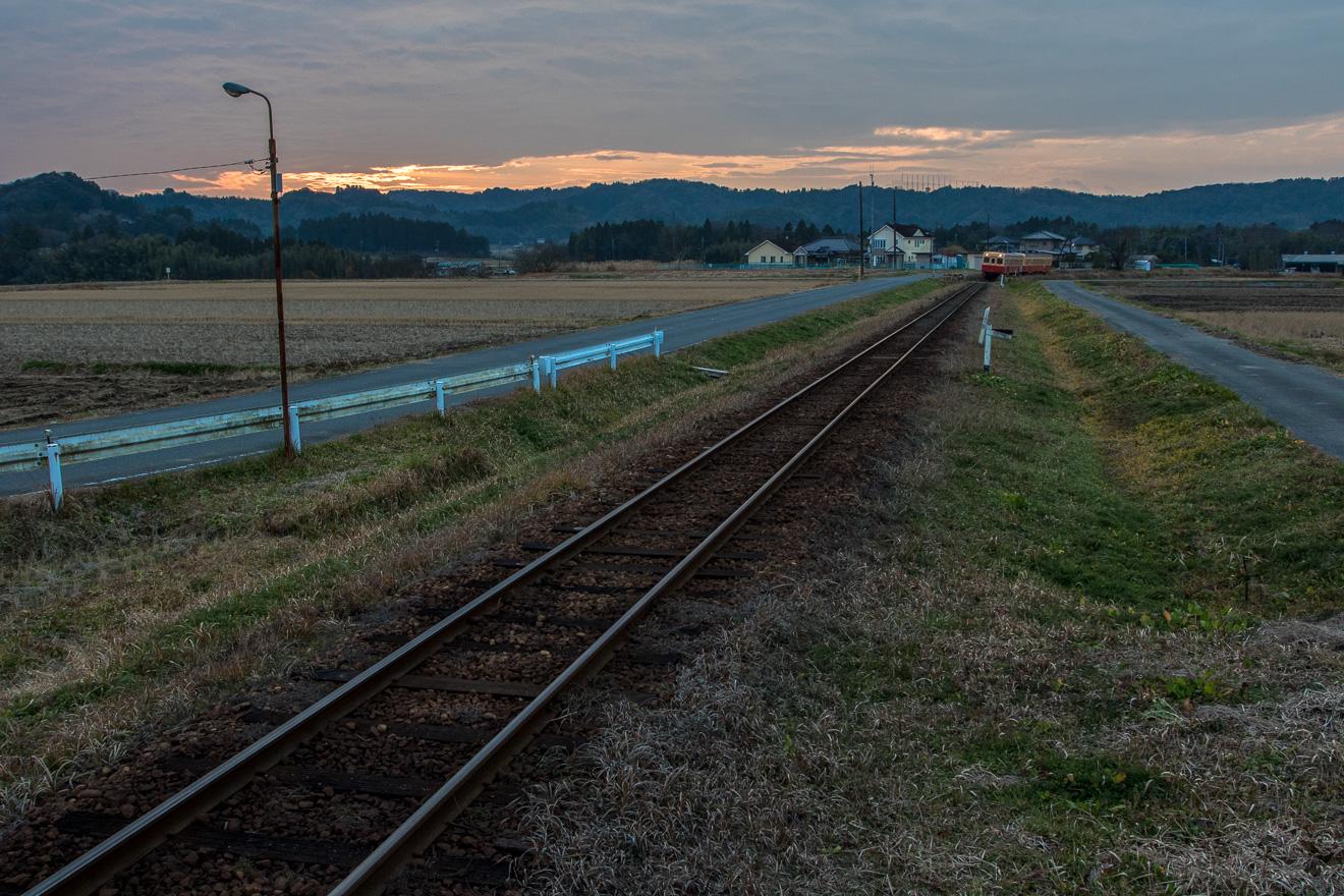 160105小湊鉄道 (100817 - 1)