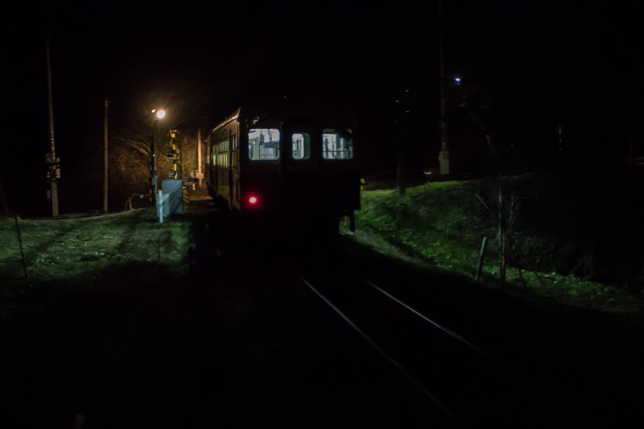 160105小湊鉄道 (100817 - 1)-25