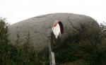 下甑島神籠石01