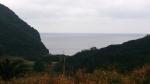 下甑島北東01