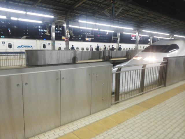 151023新幹線02