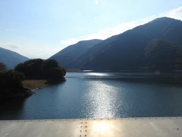 151107丹沢湖0009