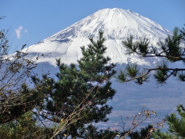 151128 富士山0001