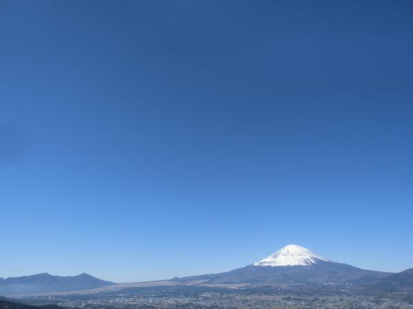 151202 151128紅葉・富士山0002