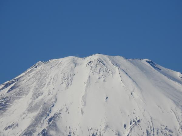 151202 151128紅葉・富士山0004