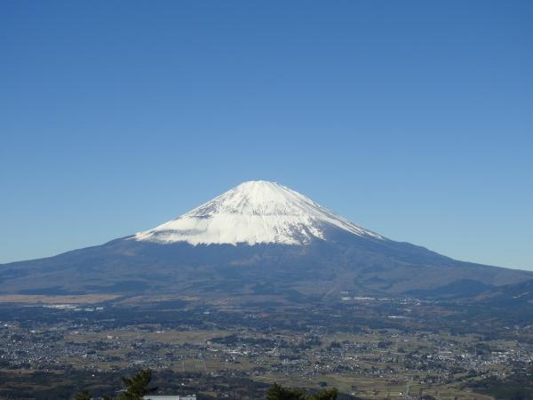 151203 151128富士山0001