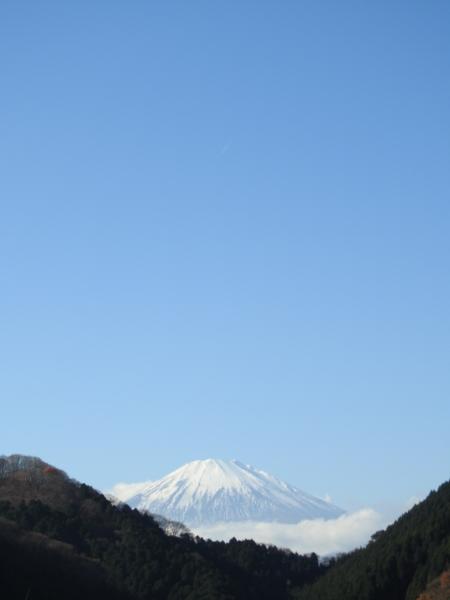 151216 151212富士山0001