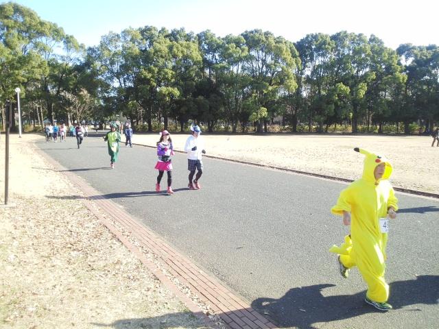 151227所沢航空記念公園03
